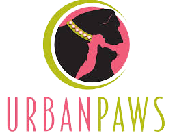 Our Store Urban Paws
